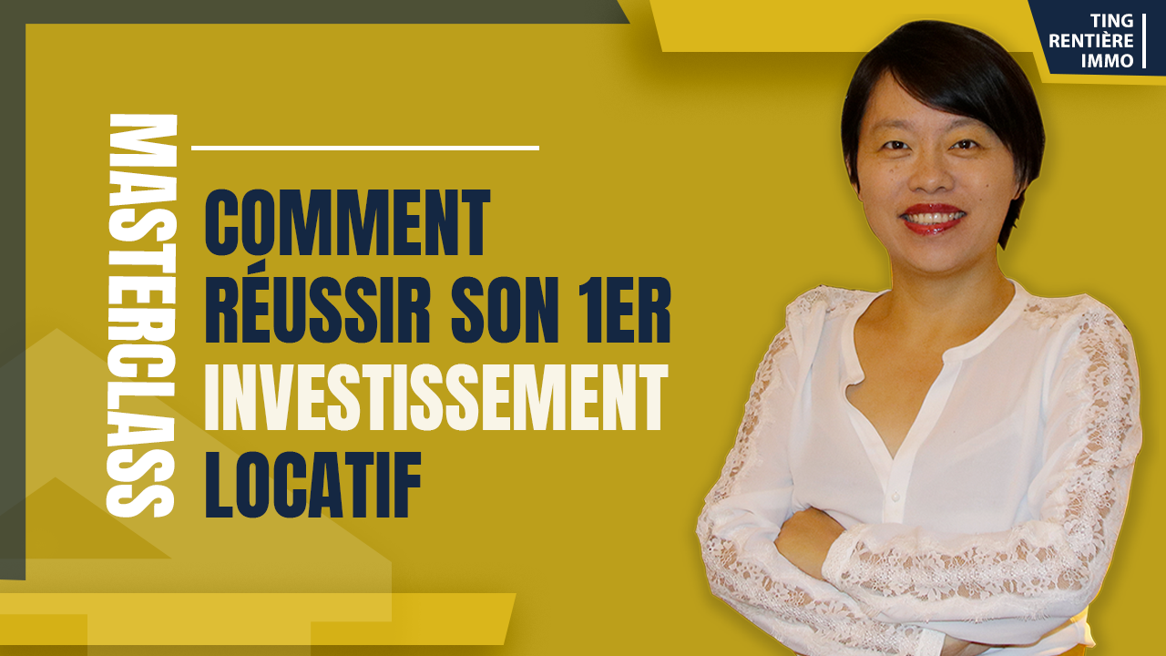 Ting-Rentière-Immo-Masterclass--Couverture-